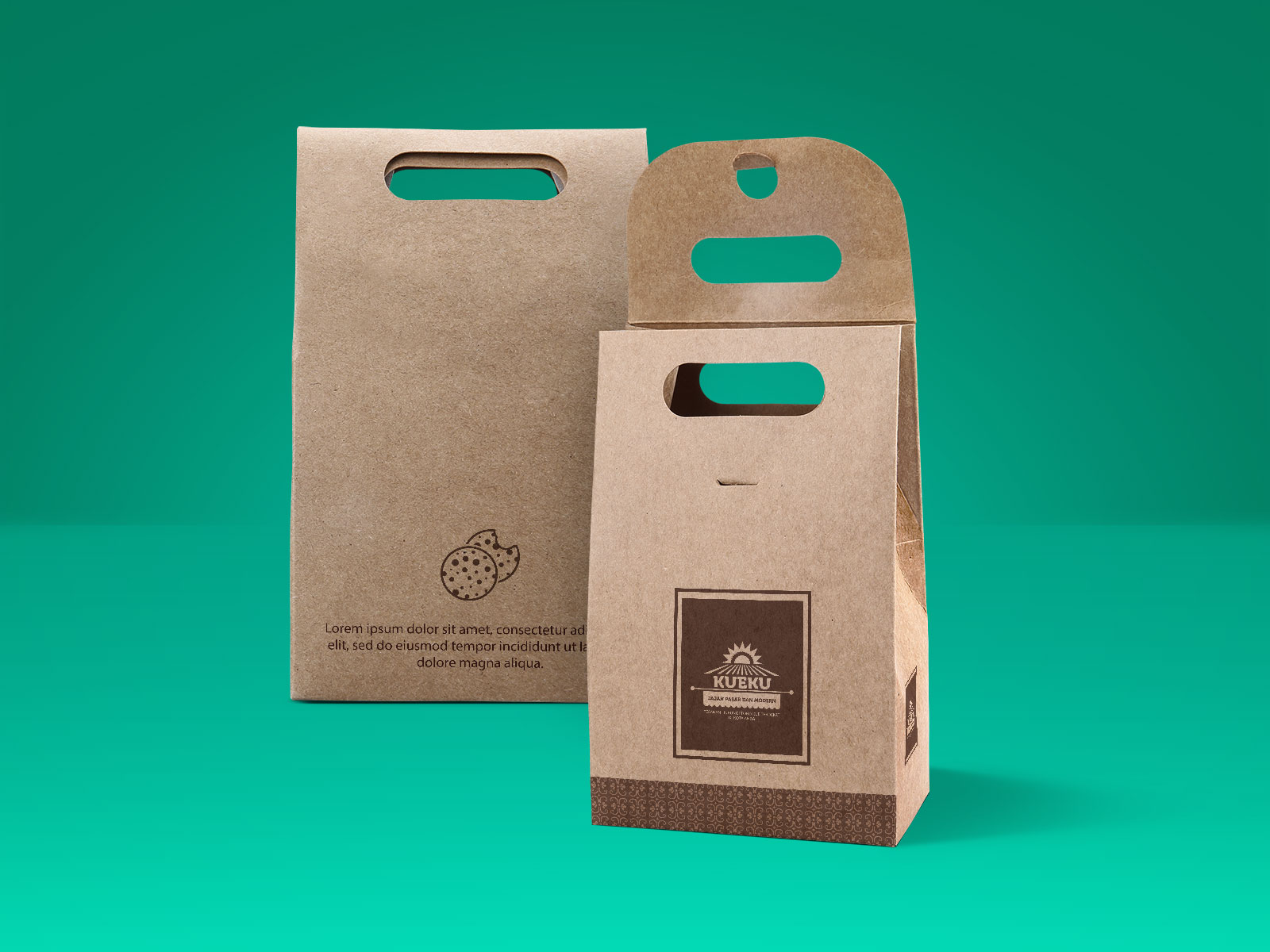 Free-Tuck-Lid-Kraft-Paper-Pouch-Packaging-Mockup-PSD-3
