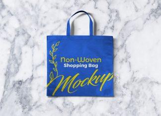 Non-woven-Shopping-Bag-Mockup-PSD-File