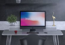 Free-Apple-Black-iMac-Pro-Mockup-PSD