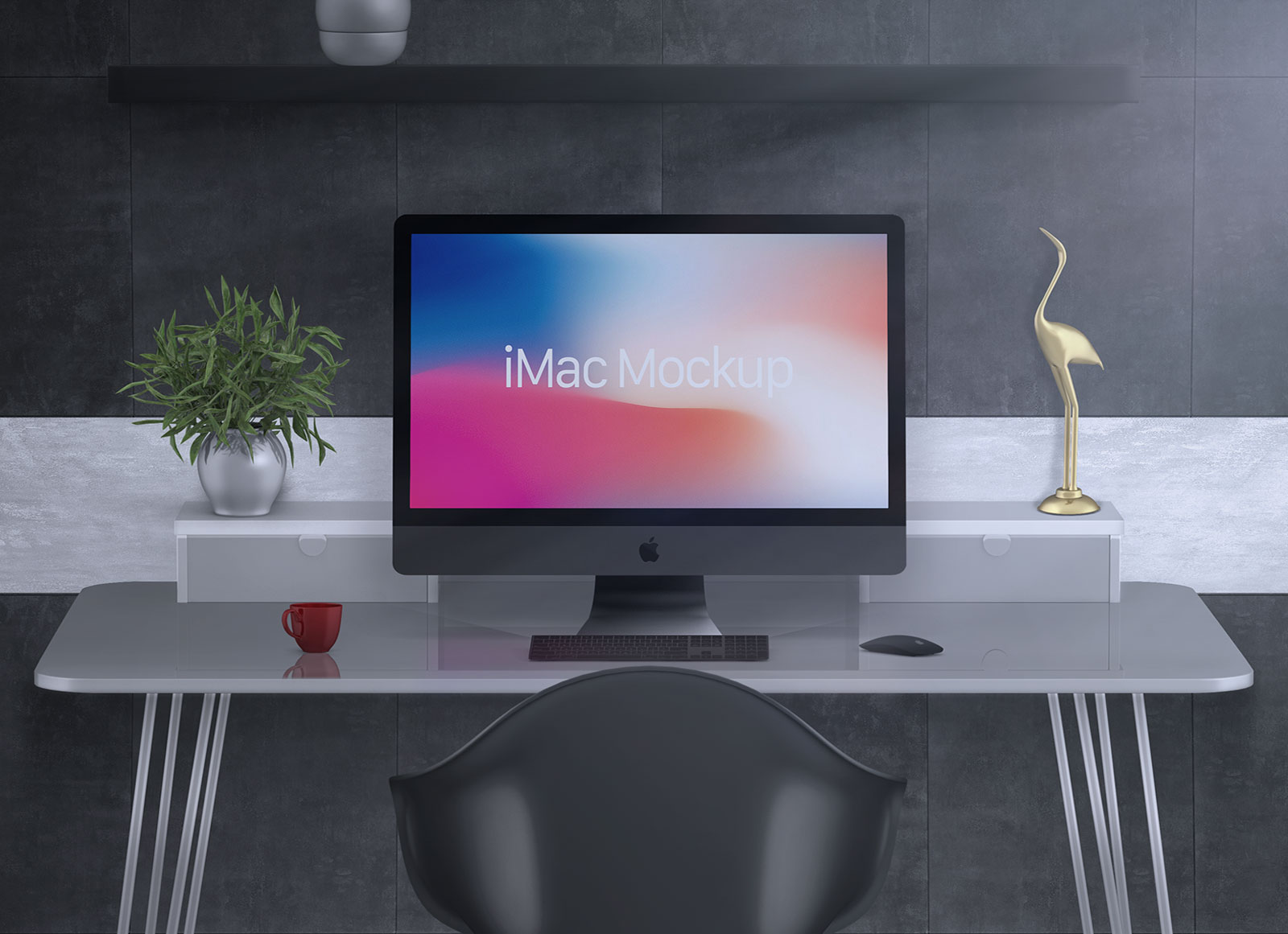 Free-Apple-Black-iMac-Pro-Mockup-PSD