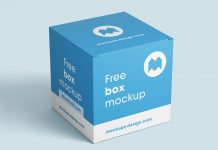Free-Box-Packaging-Mockup-PSD-Set-4