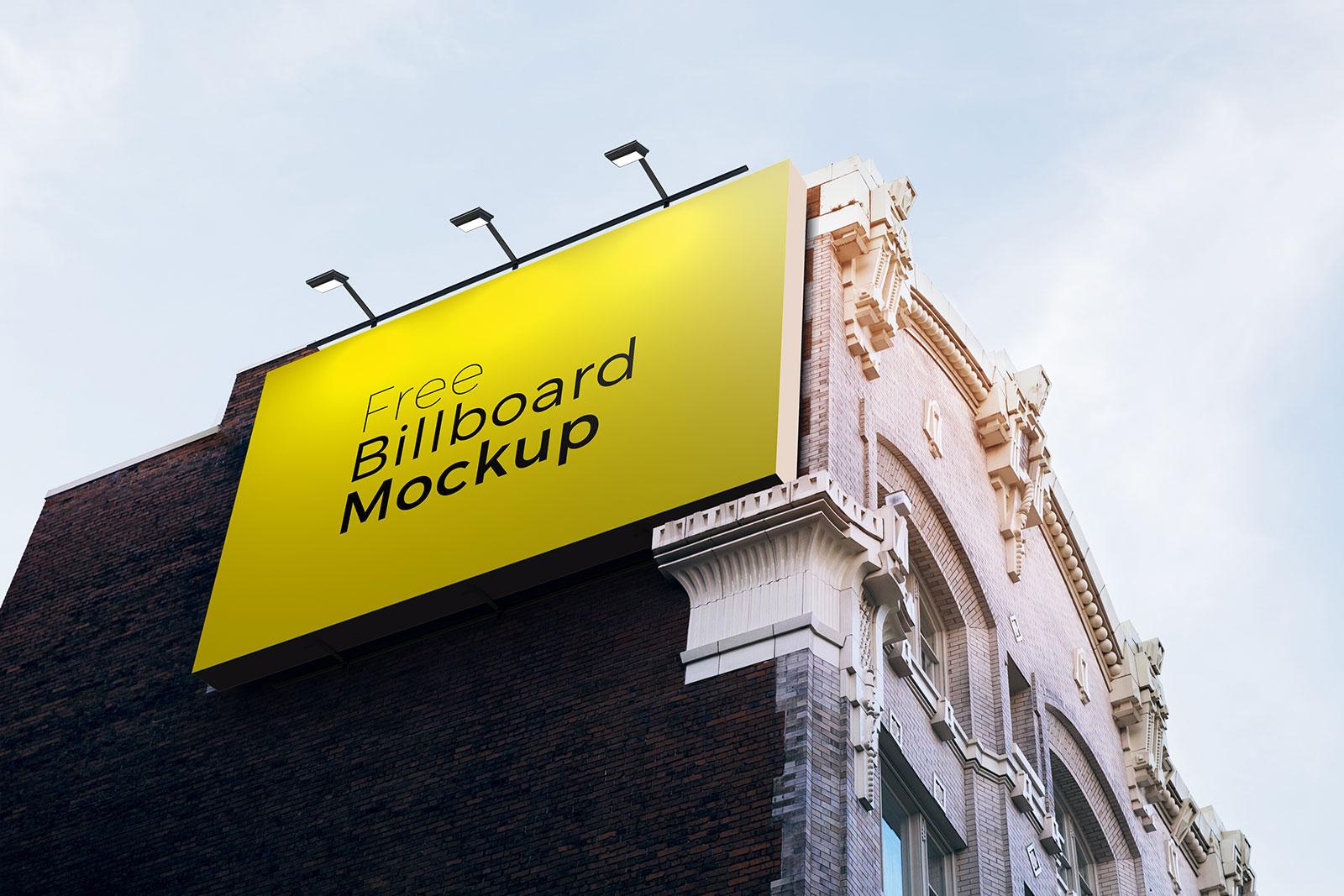 Free-Building-Billboard-Mockup-PSD-2
