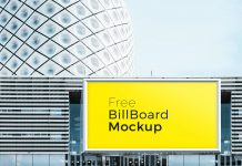 Free-Building-Billboard-Mockup-PSD-4