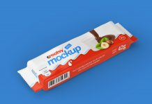 Free-Chocolate-Bar-Wrapper-Packaging-Mockup-PSD-2