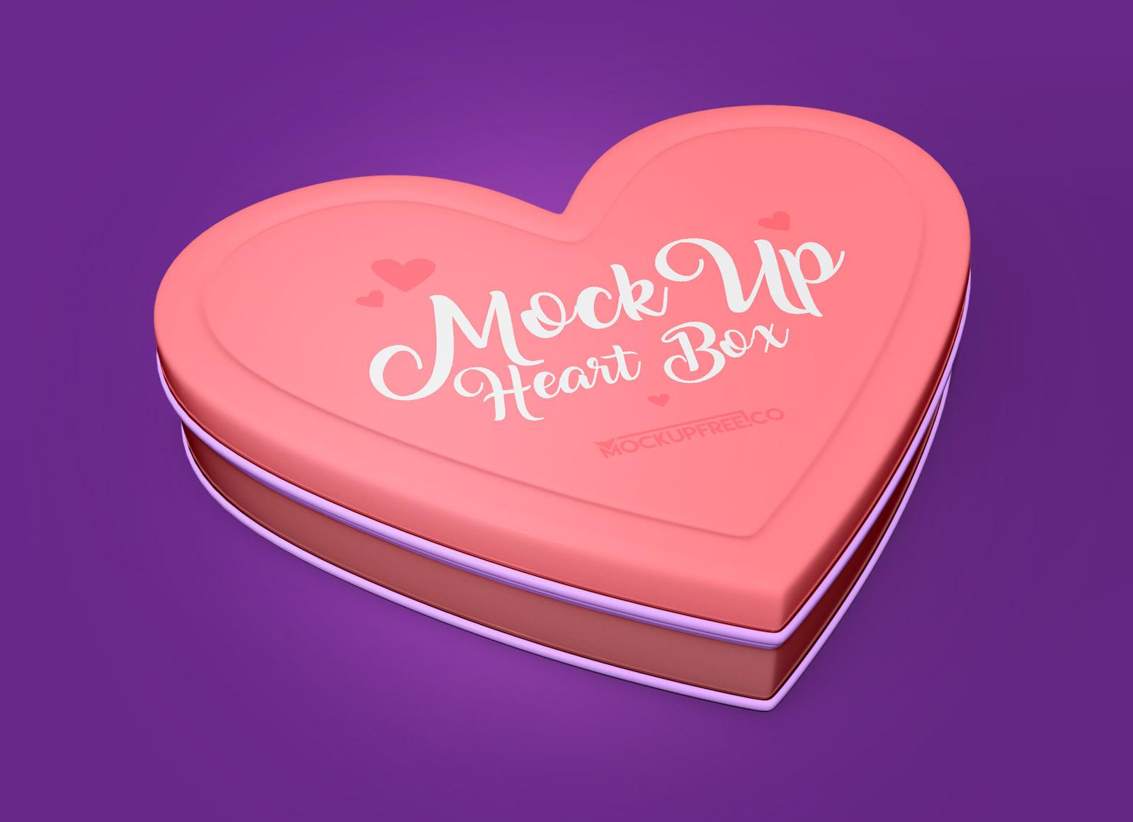 Free-Heart-Shape-Tin-Box-Mockup-PSD-File-2