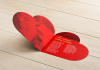 Free-Heart-Shaped-Brochure-Leaflet-Mockup-PSD