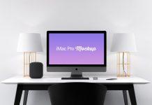 Free-Modern-Apple-iMac-Pro-Mockup-PSD
