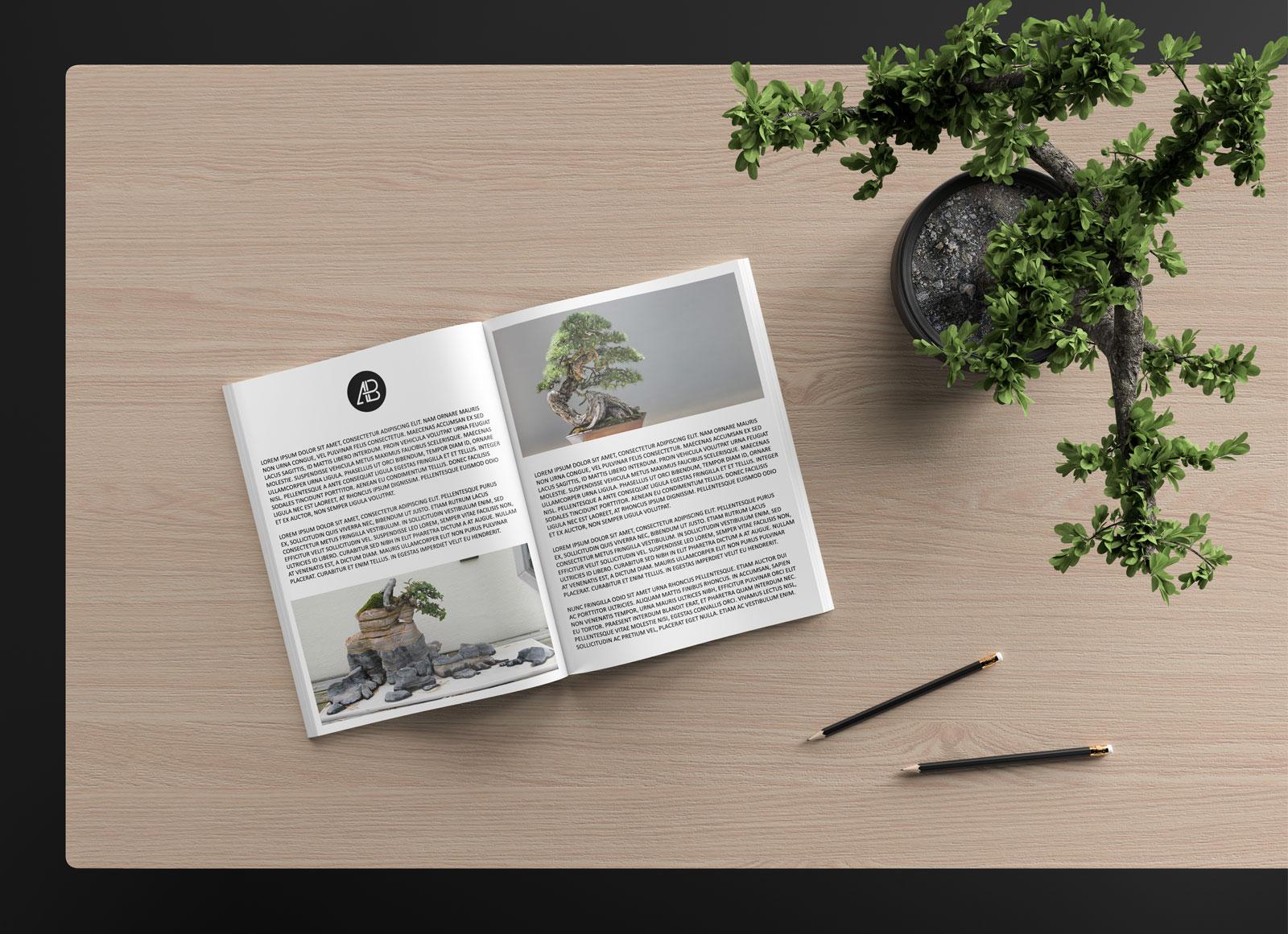 Free-Opened-Book-Mockup-PSD