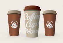 Free-Paper-Coffee-Cup-Mockup-PSD-Set