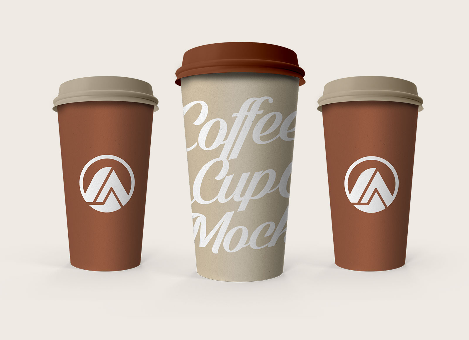 Free-Paper-Coffee-Cup-Mockup-PSD-Set