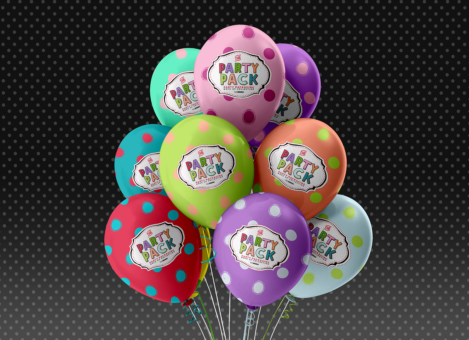 Free-Party-Baloons-mockup-PSD
