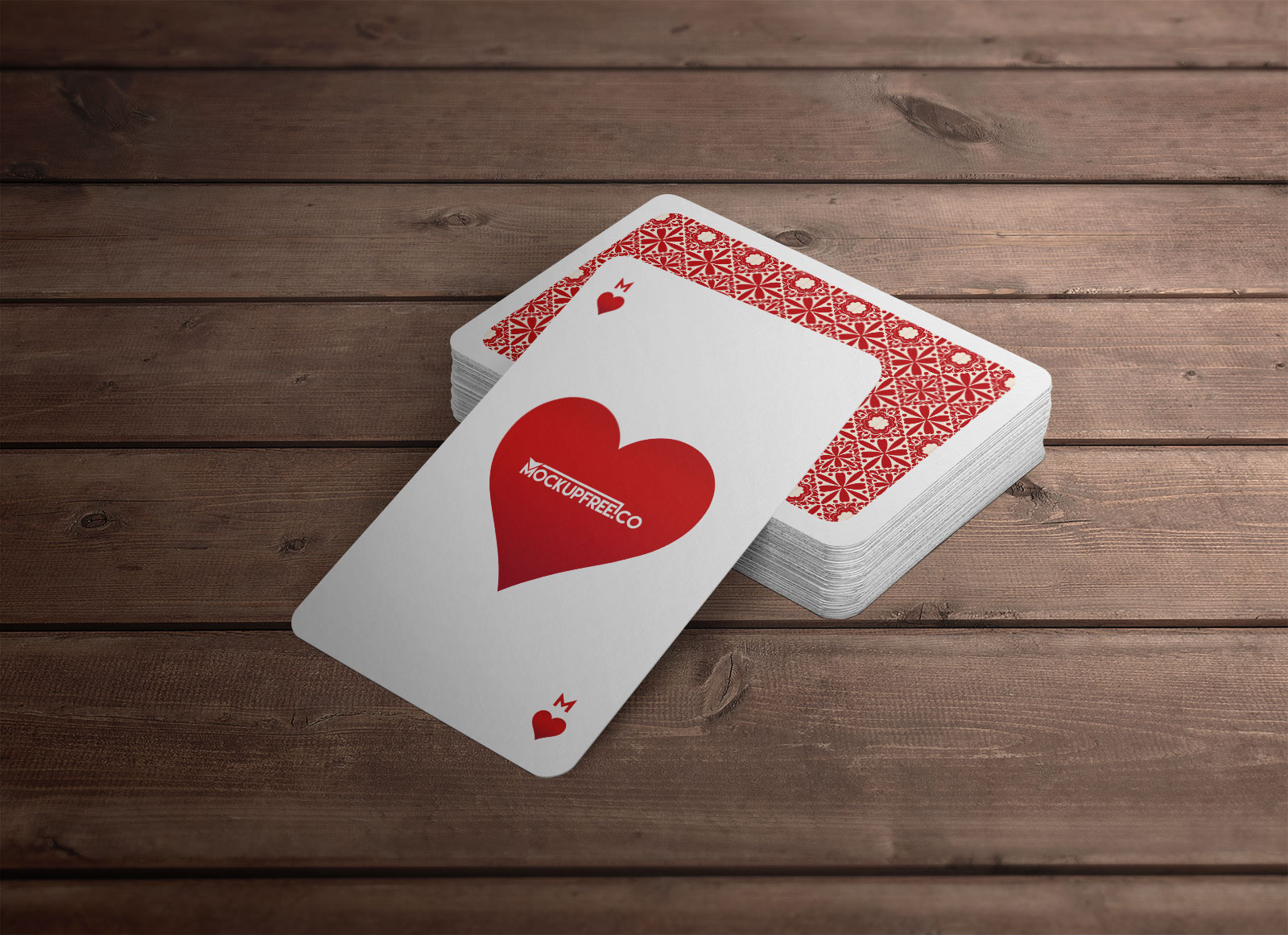 Free-Playing-Cards-Packaging-Mockup-PSD