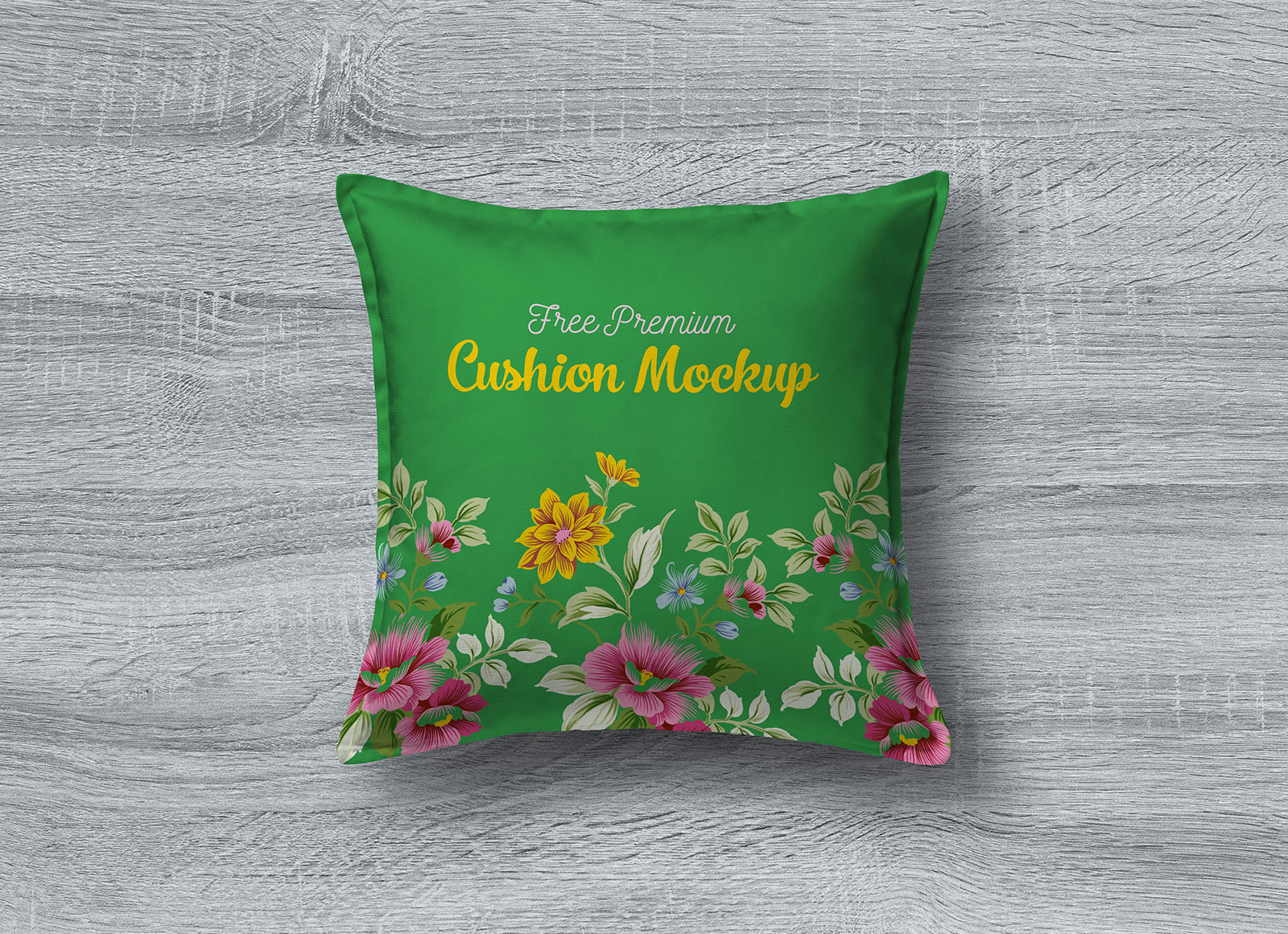 Free-Premium-Pillow-Cushion-Mockup-PSD