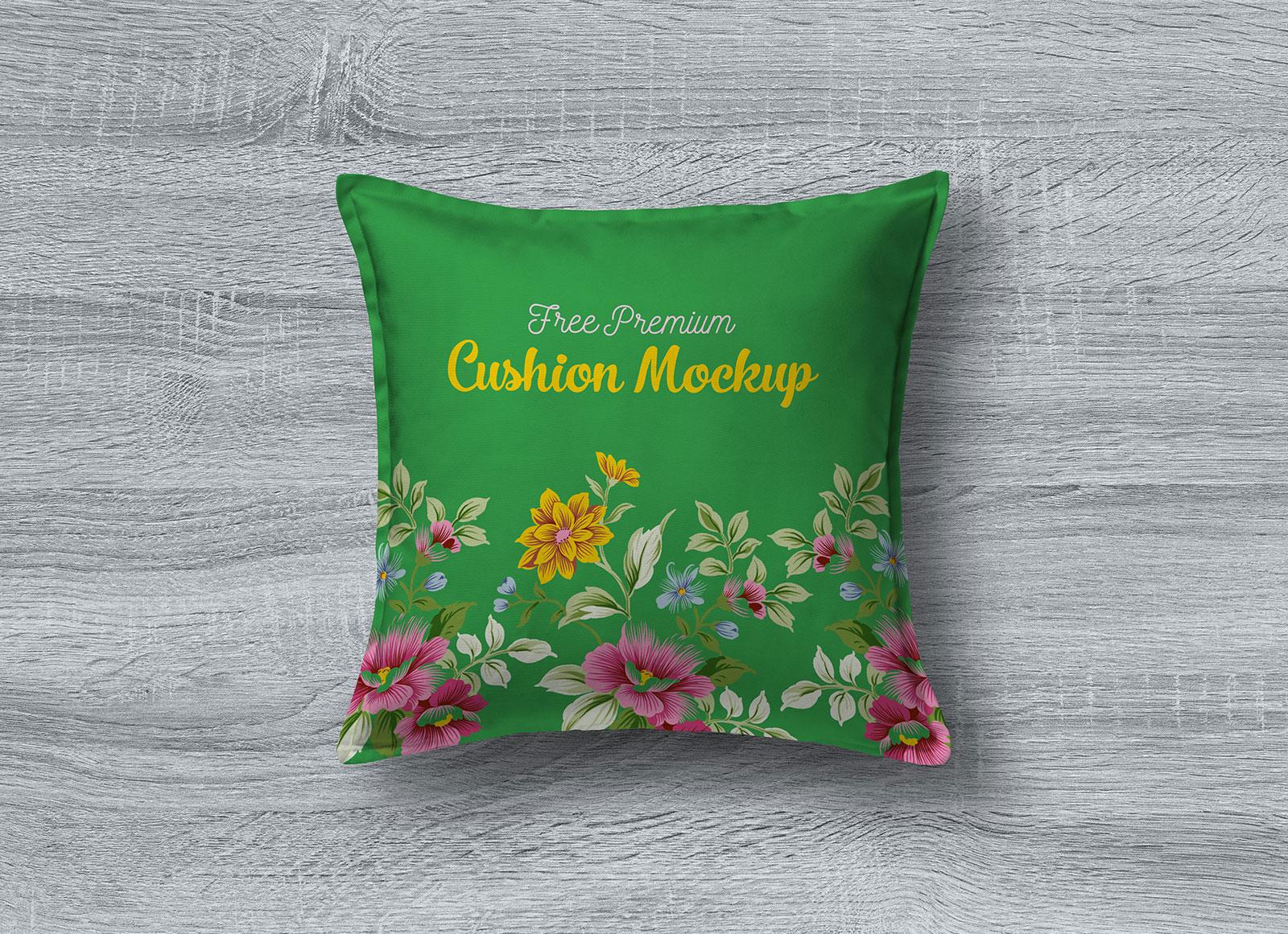 Free-Premium-Pillow-Cushion-Mockup-PSD