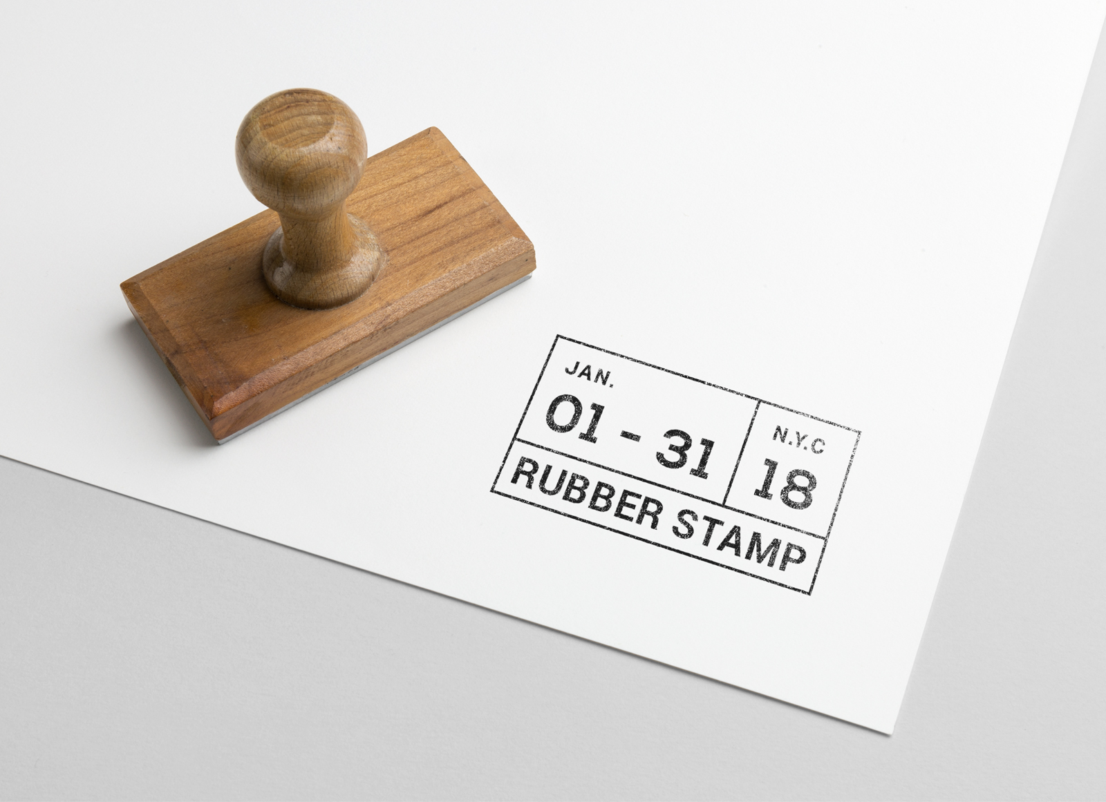 Free-Rectangle-Rubber-Stamp-MockUp-PSD