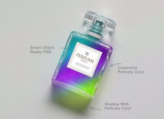 Free-Scent-Perfume-Body-Spray-Bottle-Mockup-PSD-File
