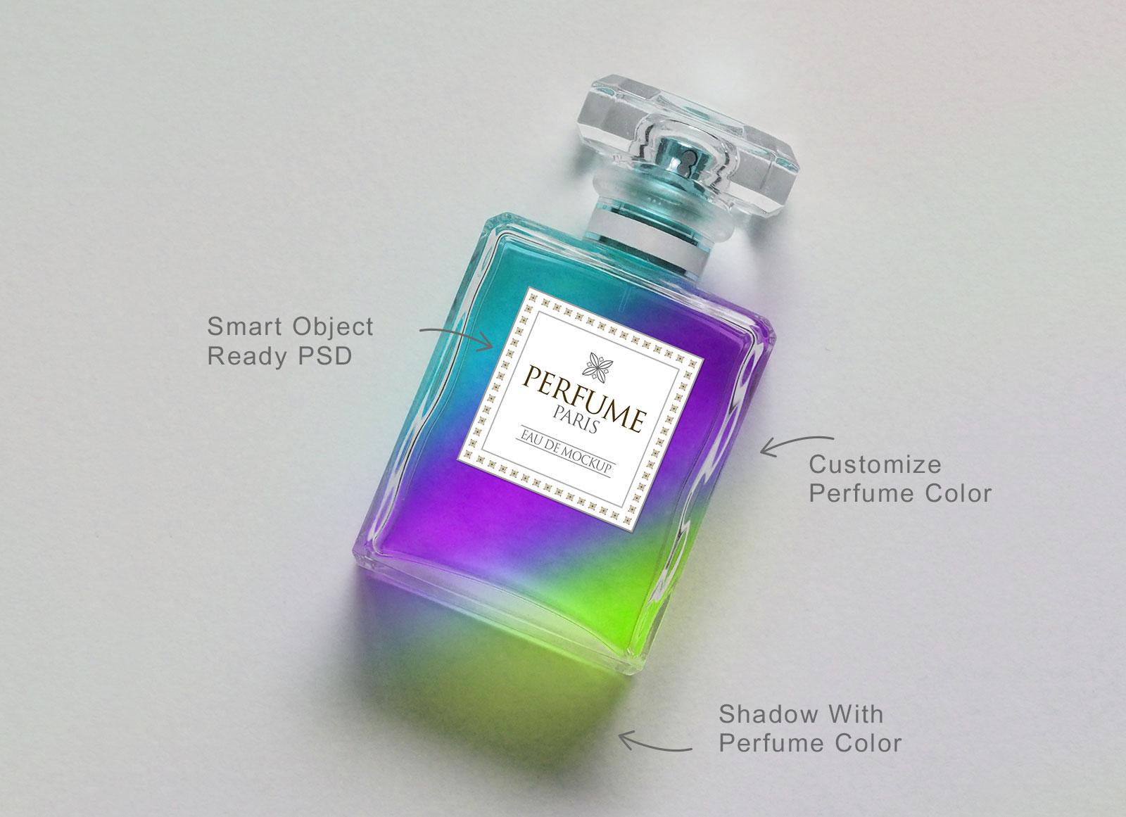 Free-Scent-Perfume-Body-Spray-Bottle-Mockup-PSD-File