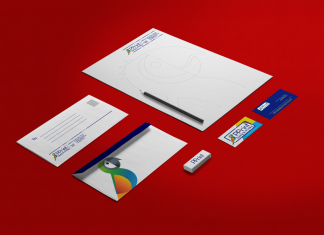 Free-Simple-Stationery-Mockup-PSD-File