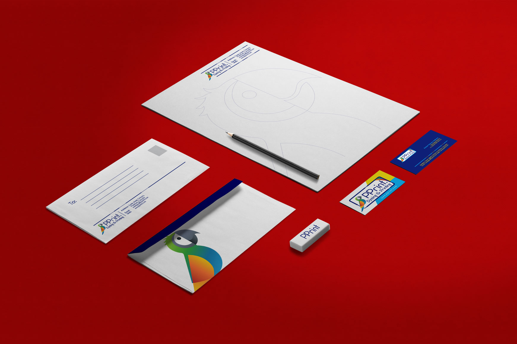 Free-Simple-Stationery-Mockup-PSD