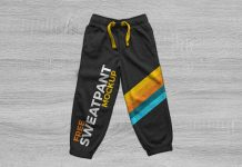 Free-Sweatpants-Trouser-Jog-pants-Mockup-PSD-