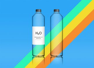 Free-Water-Bottle-Mockup-PSD