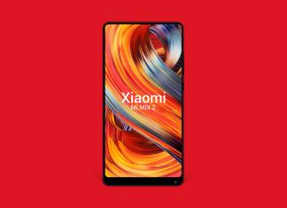 Free-Xiaomi-Mi-Mix-2-Mockup-PSD