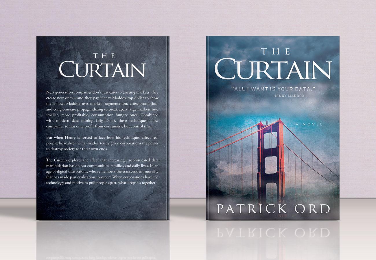 Children S Book Cover Mockup : Free book hardcover front backside mockup psd good mockups