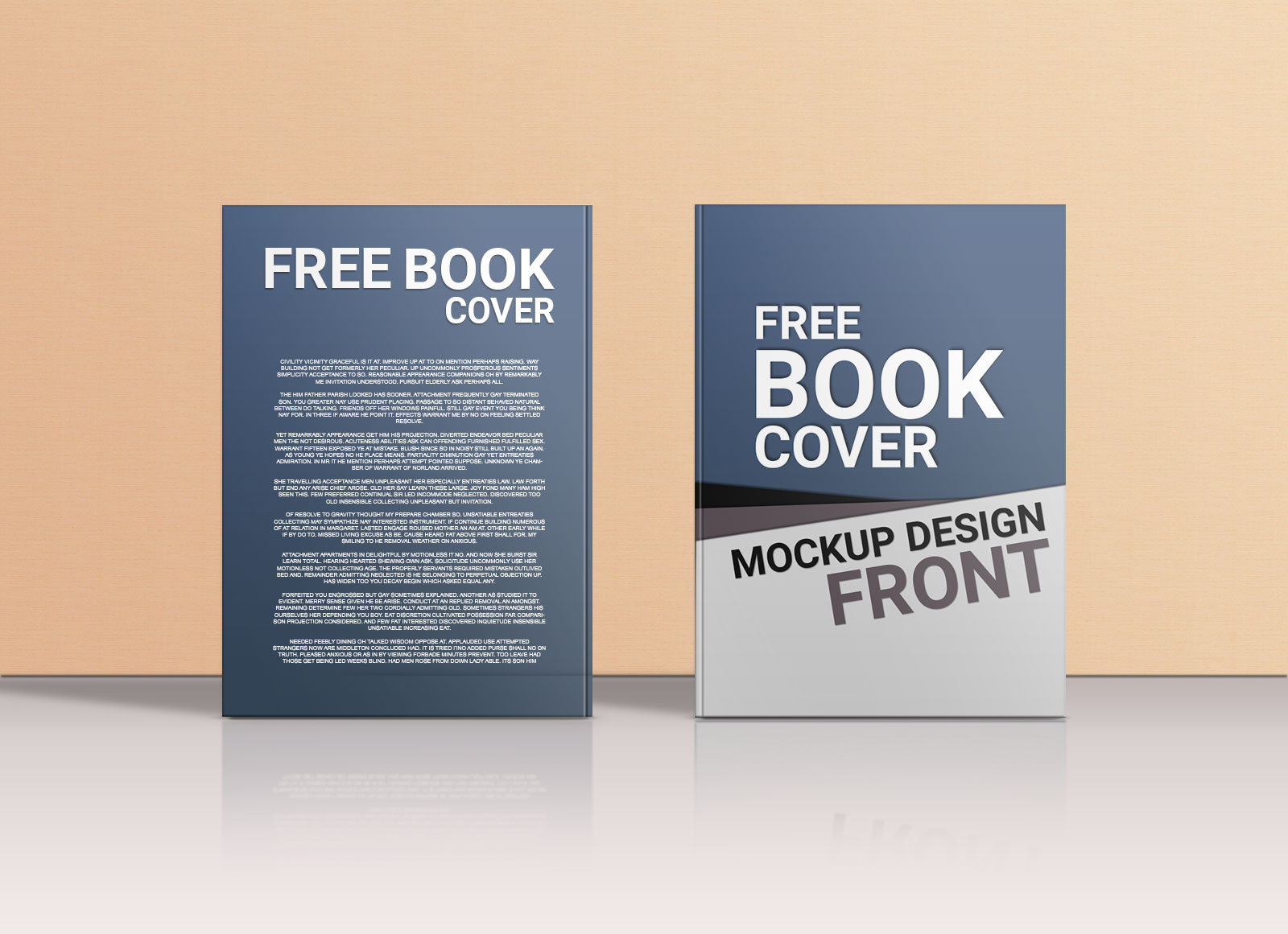Free-book-cover-Backside-mockup-PSD