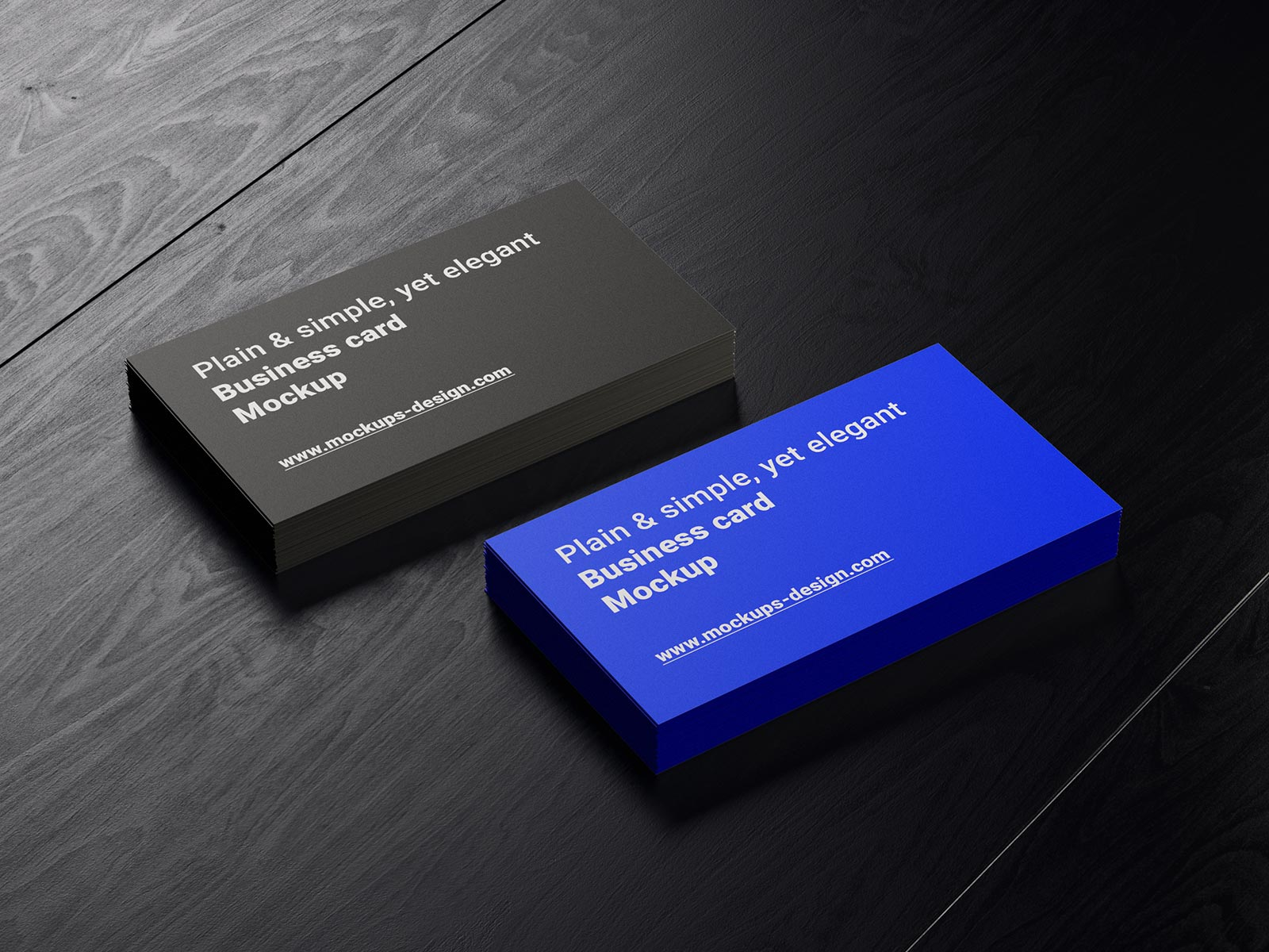 Free_Business_Card_Mockup-PSD-Set-3
