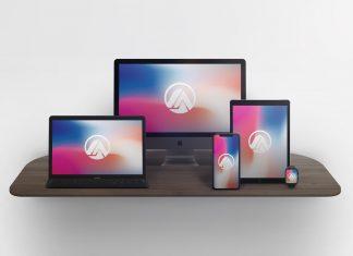 Free-Premium-Apple-Devices-Free-Responsive-Website-Mockup-PSD-File