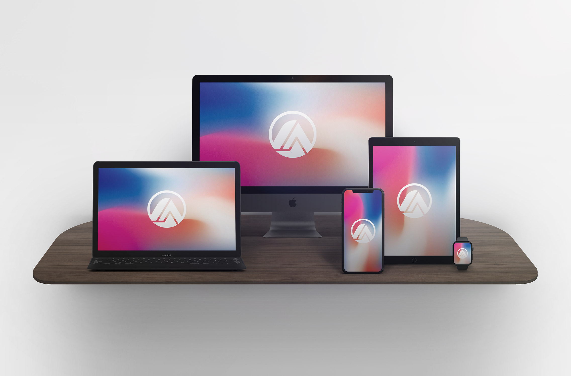 Premium-Apple-Devices-Free-Responsive-Website-Mockup-PSD