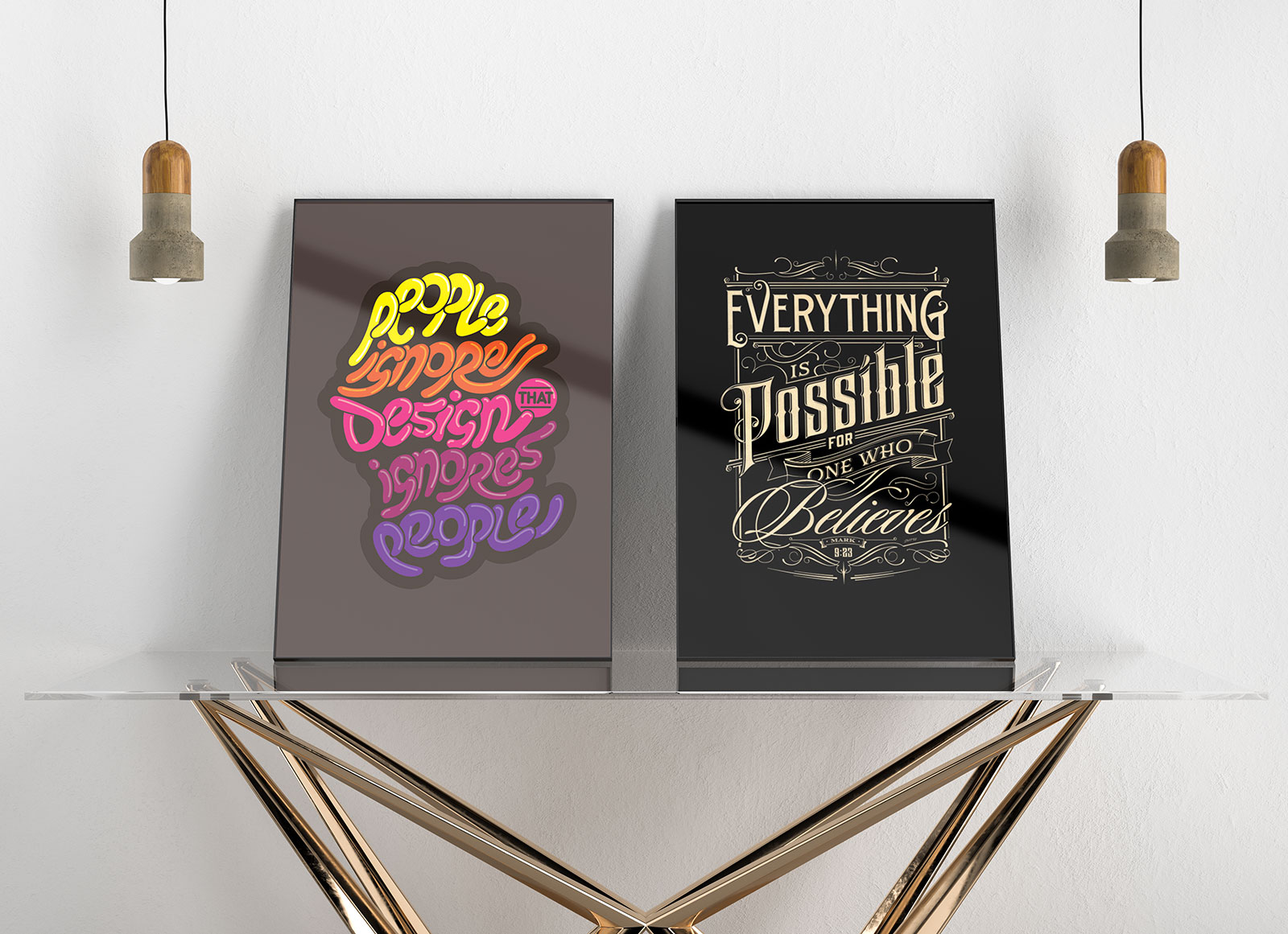 Free-3D-Twin-Photo-Poster-Frame-Mockup-PSD