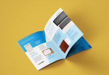 Free-A4-Brochure--Company-Profile-Mockup-PSD-9
