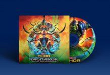 Free-DVD-Cover-&-Blu-Ray-Disc-Mockup-PSD