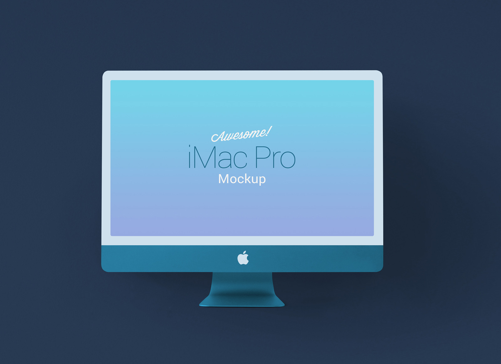 Free-Fully-Customizable-iMac-Pro-Mockup-PSD-3