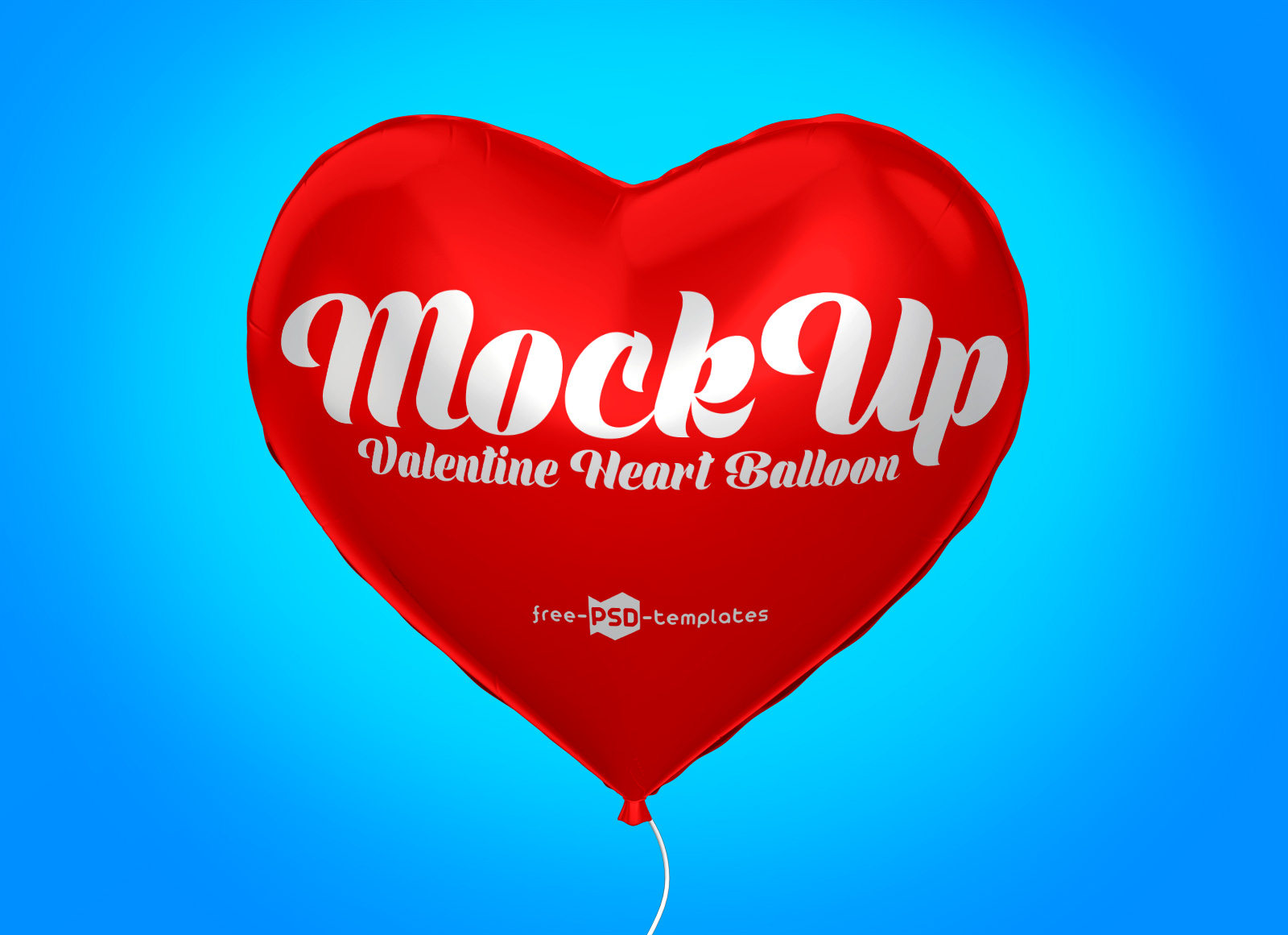 Free-Heart-Balloons-Mockup-PSD-for-Valentine's-Day-2