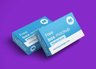 Free-Rectangle-Box-Packaging-Mockup-PSD-Set-2