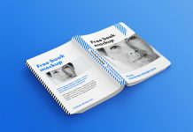 Free-Rounded-Corner-Paperback-Book-Mockup-PSD-Set