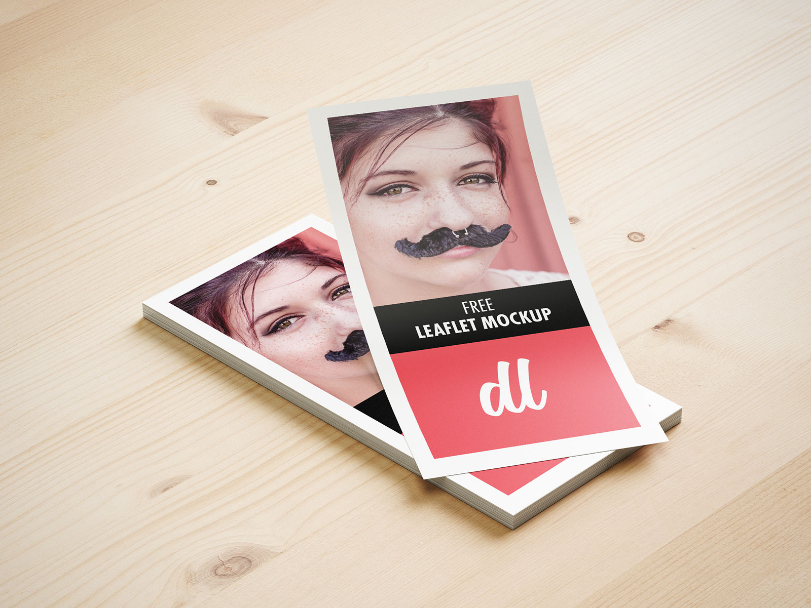 Free-Single-Page-Leaflet-Mockup-PSD-Set-3