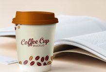 Free-Small-Coffee-Cup-Photo-Mockup-PSD