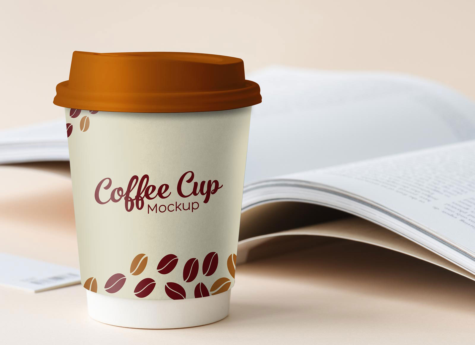 Free-Small-Coffee-Cup-Photo-Mockup-PSD