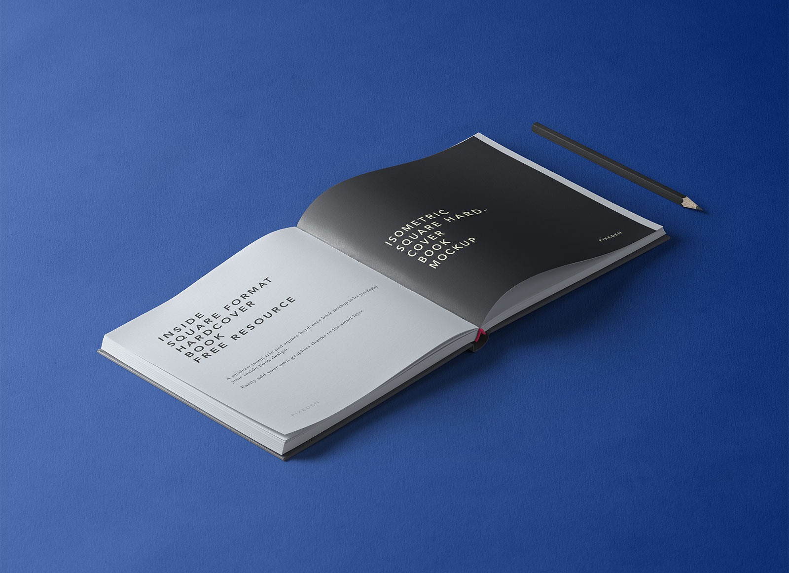 Free-Square-Hardcover-Opened-Book-Mockup-PSD