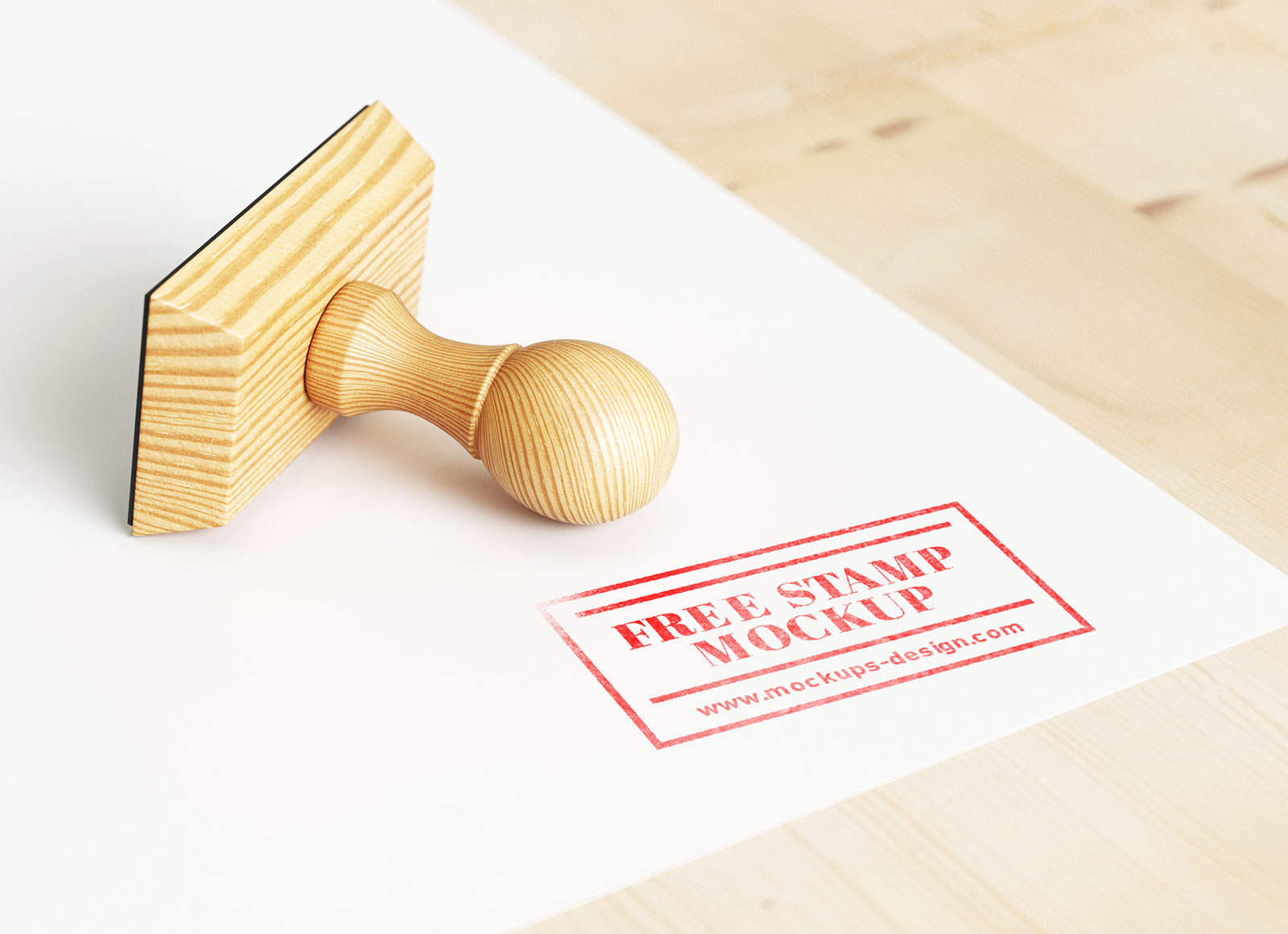 Free-Wooden-Rubber-Stamp-Mockup-PSD
