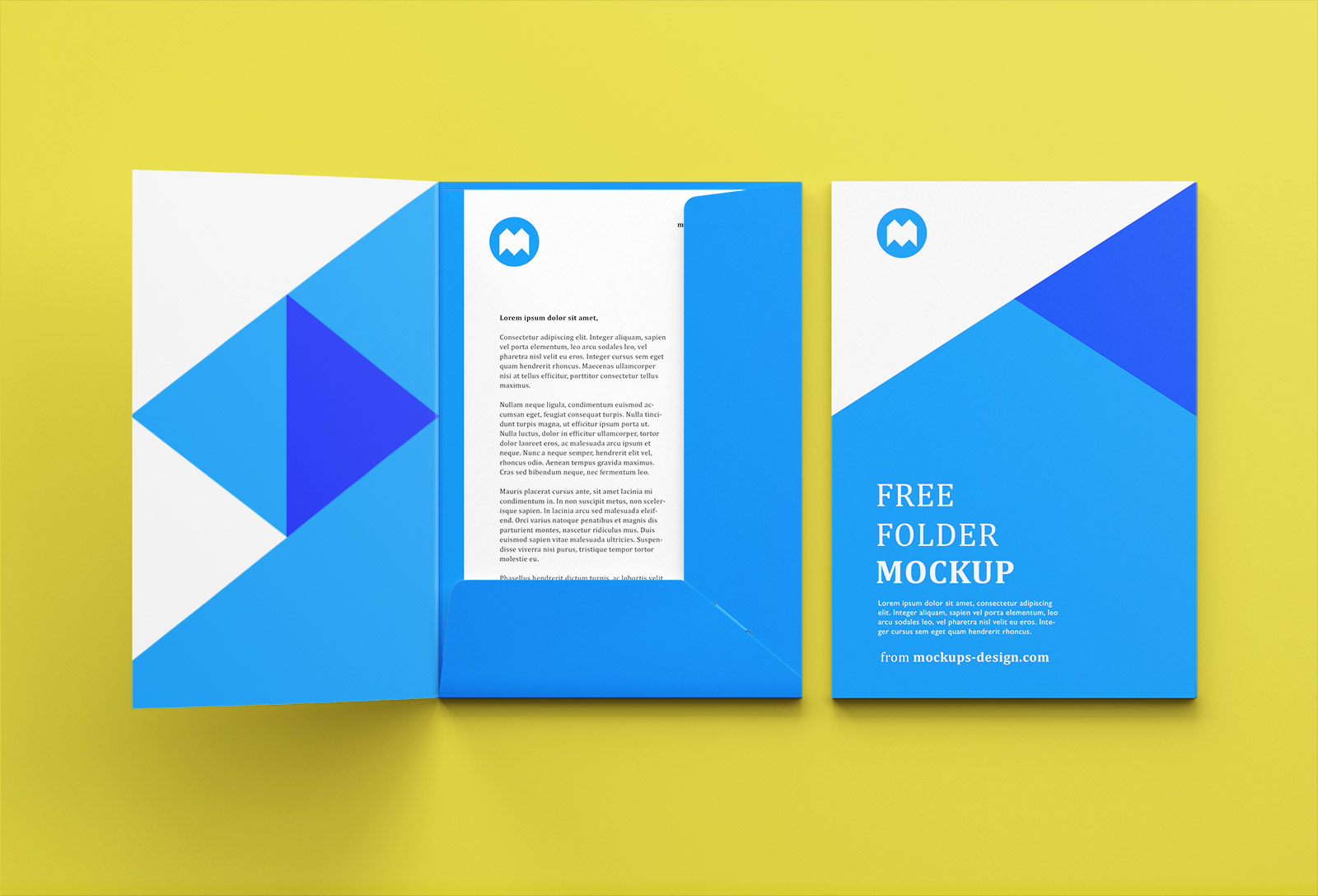 Free-A4-Size-Folder-Mockup-PSD-Set-2