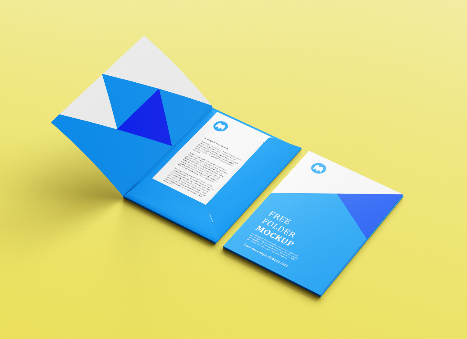 Free-A4-Size-Folder-Mockup-PSD-Set-3