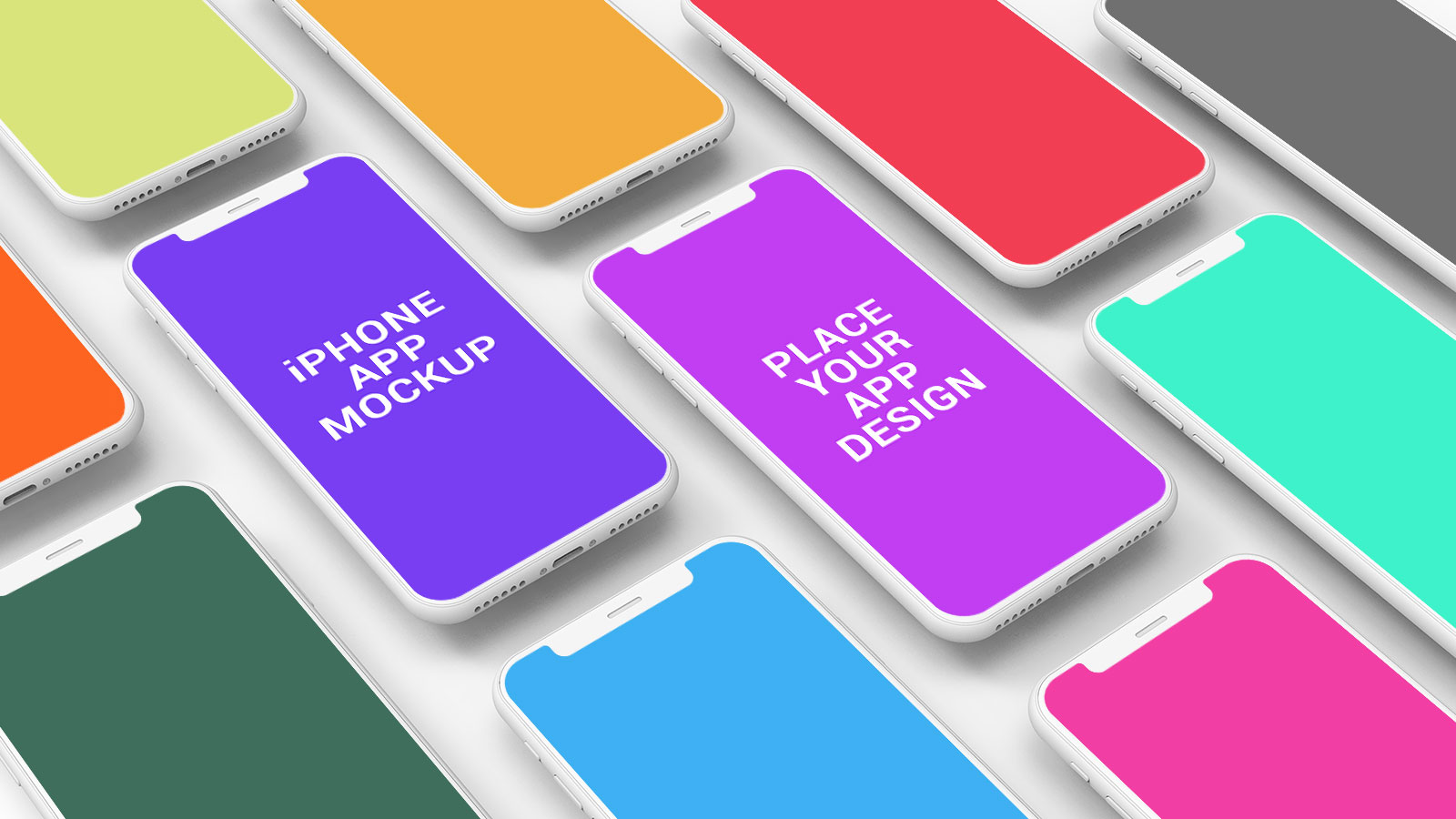 Free-Perspective-iPhone-App-Screen-Mockup-PSD