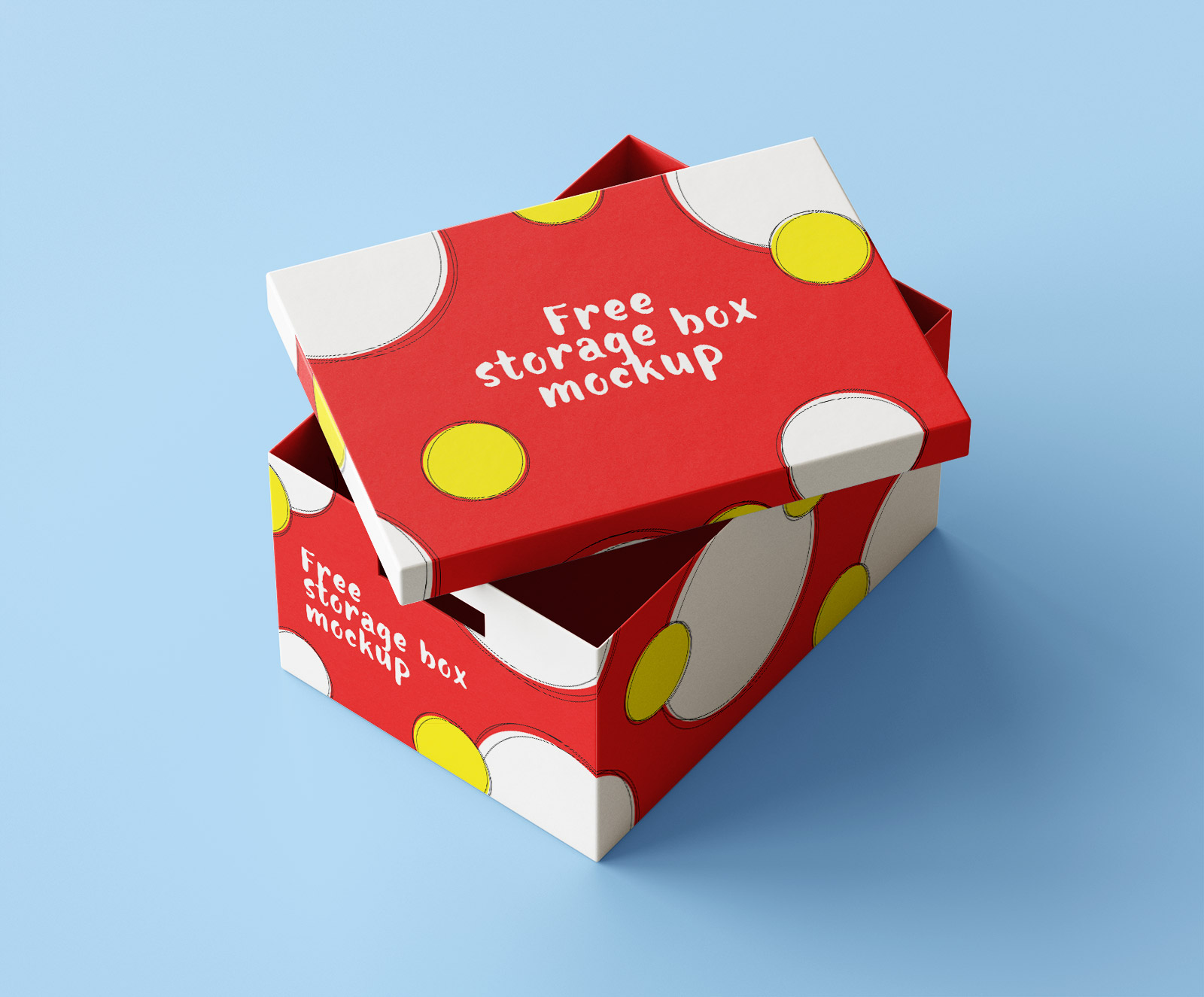Free-Storage-Box-Mockup-PSD-Set