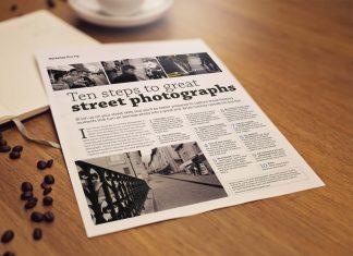 Free-A4-Paper-Flyer-Mockup-PSD