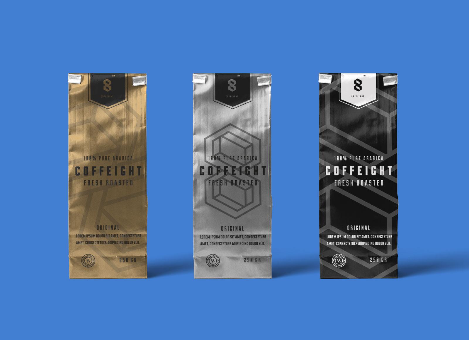 Free-Aluminium-Coffee-Bag-Packaging-Mockup-PSD