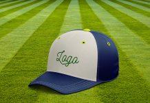Free-Baseball-P-Cap-Mockup-PSD